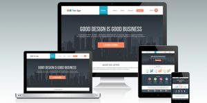 Responsive-Website-Design-fybersoft